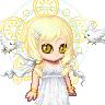 K4R0's avatar
