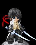 xXSilencedSpiritXx's avatar
