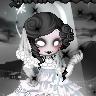 Tussy Boy's avatar
