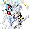 Ninjadark21's avatar