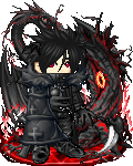 demon_haunter's avatar