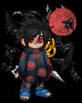 Xanbu itachi uchihaX's avatar