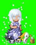 ll_Elemental-1_ll's avatar