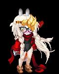 CookieKoki's avatar