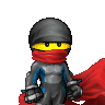 Johnny TsunamiX's avatar
