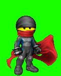 Johnny TsunamiX's avatar