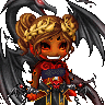 eternalfaith's avatar