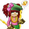 Shiakutsu v2.0's avatar
