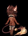 GDan's avatar