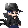 Eddily's avatar