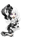 [Bloody Angel]'s avatar