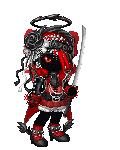Lady Neidii's avatar