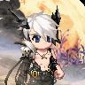 -The_Black_Roses_Heart-'s avatar