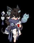 kjux's avatar