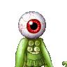 Josh Sabin's avatar