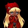 0oSilent_Loveo0's avatar