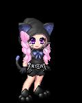 Punk Bunny XOXO's avatar