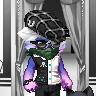 Slytherin Lord's avatar