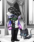 Epcot Illuminations's avatar