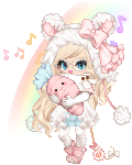 Sprinkle Bear's avatar