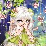 Sprinkle Bear's avatar