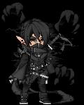 Rain Ashenblood's avatar