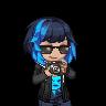 Amduseus's avatar