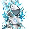 Marcus D77's avatar