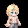 Hermetism's avatar