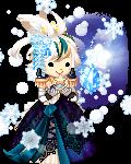 che-seri's avatar