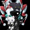 DjNawo's avatar