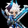 Lobozolo's avatar