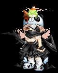 Genro Panda