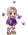 DTasiangirlrox's avatar