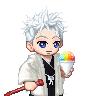 Baka-saru2002's avatar