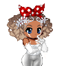 lady chanelle's avatar