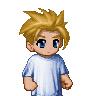 akatskimember1's avatar