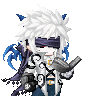 iiWulfAngel's avatar