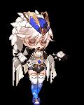 Devizelous's avatar