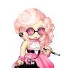 claviclebone's avatar