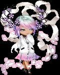 SaeyaLin's avatar