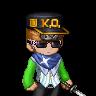 unruly diablo's avatar