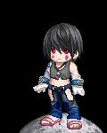 Link_Aki13L