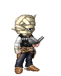 KitseneTinsune's avatar