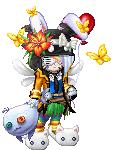 M-Loesj's avatar