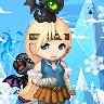 AnastasiaRomanov245's avatar