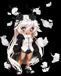 Dott Infoxiol's avatar