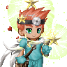 charmedsmallvilleti's avatar