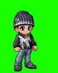 Rautsu-Taichou's avatar