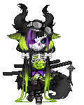 Arilynthe's avatar